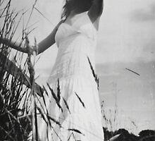 Field Days by Nicola Smith