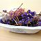BOWL OF POT POURRI by gothgirl