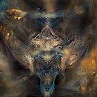 Seraphim by Nada Orlic