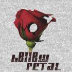 H0110wPeTaL logo 2.0 by H0110wPeTaL