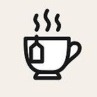 Tea by Brigada Creativa
