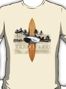 NORTHSHORE 2 T-Shirt