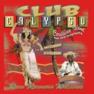 CLUB CALYPSO by redboy