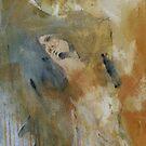 Odd emotion by Catrin Stahl-Szarka