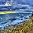 Portland Bill HDR Series by capturewill