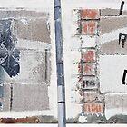 petroglyph by william marzulla
