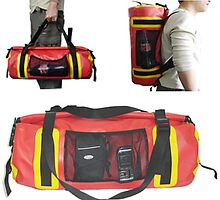 Swimming waterproof bags,dry bags,pvc bags,dive bags,travel bags,duffel bags by repvle