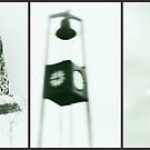 for whom the bell tolls by leapdaybride