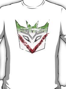 Jokercons: Wire So Serious?* T-Shirt