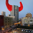 Horny by Victor  Enrich