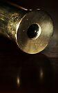 Telescope #2 by Evita