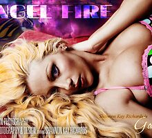 Angel Fire by Swede