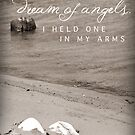 Angels Wings &amp; Dreams by Franchesca Cox