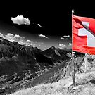 Switzerland by neil harrison