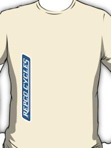 Repco Ritchey collabo T-Shirt