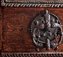 ❁◕‿◕❁    ✾◕‿◕✾ Door Knob From Prague Castle Door ❁◕‿◕ ❁◕‿◕❁    ✾◕‿◕✾ by ╰⊰✿ℒᵒᶹᵉ Bonita✿⊱╮ Lalonde✿⊱╮