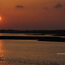 Emerald Isle NC 2 by PJS15204