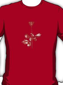 Violator - Depeche Mode T-Shirt