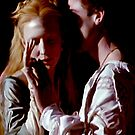 Romeo and Juliet by JamesBryan