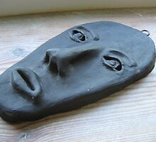 Face by alice