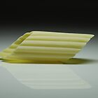 Pasta Edition by Andreas  Berheide