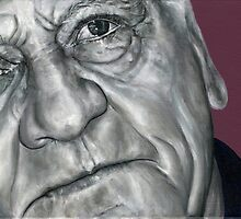 Sir Bobby - Newcastle United Great by Deborah Cauchi