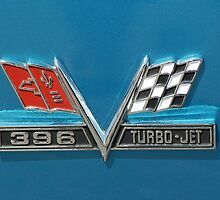 396 Turbo-Jet by Wviolet28