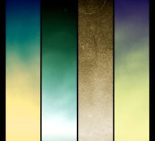 cielo quattro by vampvamp