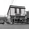 Red Onion Saloon - Skagway, Alaska by Harry Snowden