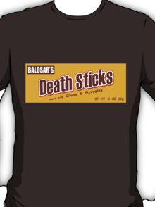 Death Duds T-Shirt