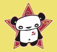 Hong Xing Kids Clothes
