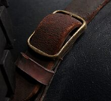 SS1 buckle macro by aka-ell