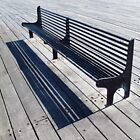 Bench by ramosecco