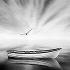 Forgotten by PhotoDream Art