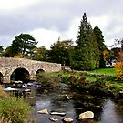 Postbridge pt2 by Lisa Williams