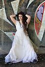 Rebecca 6 by Amanda White
