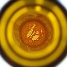 Amber Nectar by dansLesprit