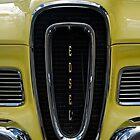 Edsel by dcdigital