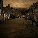 Gold Hill by Country  Pursuits