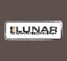 Lunar Industries Ltd. by bluedog725