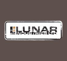 Lunar Industries Ltd. by bluedog725