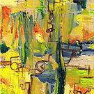 Repairs by Regina Valluzzi