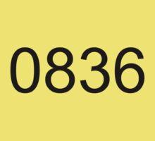 0836 by megaB