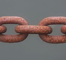 Less is more . by Brown Sugar . Views (168) Muchissimas gracias Ole ! by © Andrzej Goszcz,M.D. Ph.D