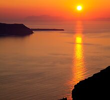 Simply Greece by Paul Thompson Photography