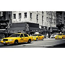 West Village | New York City Photographic Print