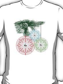 Ho Ho Holmium T-Shirt