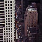 New York Street by simtmb