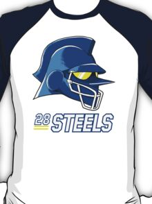 Team Steels T-Shirt