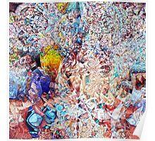 P1420323-P1420333 _XnView _GIMP Poster